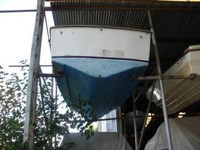 Casco Abierto Ideal Para Excursiones Pesca