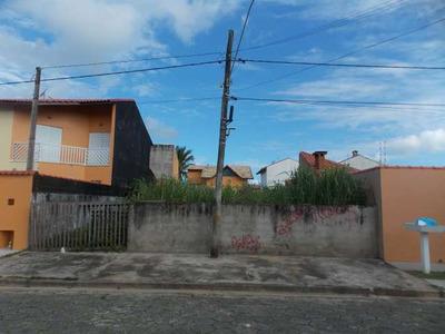Terreno Bairro Josedy Em Peruíbe A Venda
