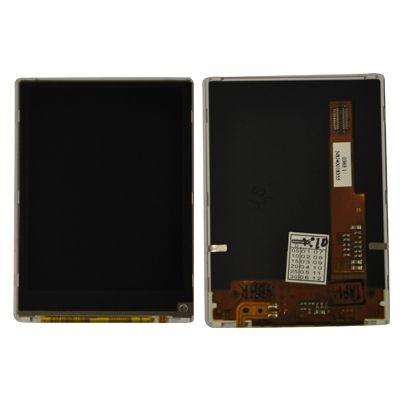 Lcd Display Sony Ercisson W760 Novo +garantia+frete Gratis