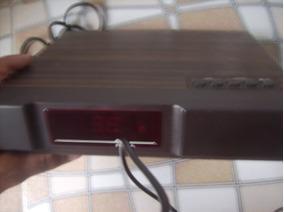 General Instrument Modelo 450 Bloqueado