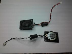 Mini Altofante Para Monitor Lcd Proview 22 Mod : Ar2238afjw