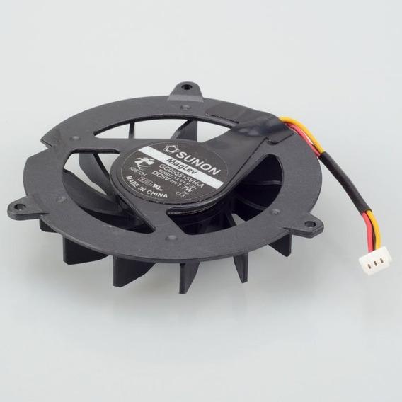 Cooler Original Acer 3050 (gc055515vh-a ) Perfeito