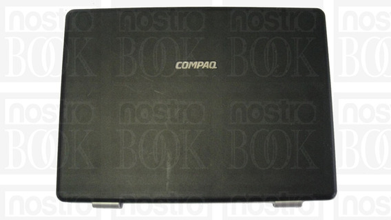 Compaq V5000 Tampa Do Lcd Original