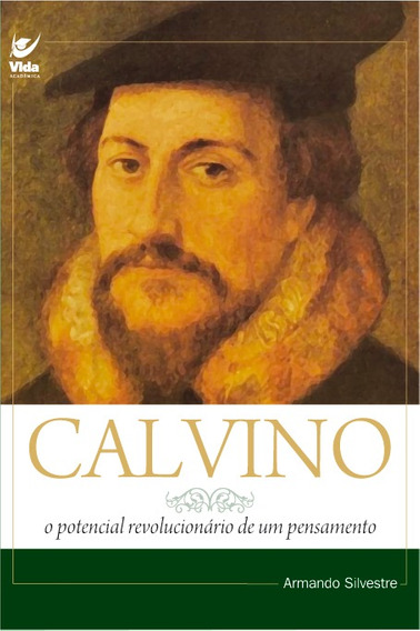 Calvino O Potencial Revolucionário - Seminovo - Promoção