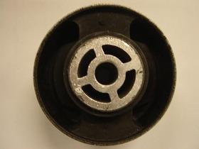 Coxim Motor 65mm Berlingo Partner 206 207 306 1.6 8v 1.8 8v