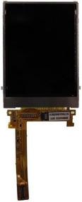Display Lcd Sony Ericsson W580 - W580i - S500 - S500i