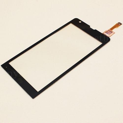 Tactil Sony Xperia Sp M35h C5302 C5303 C5306 Garantizado