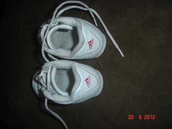 Tenis adidas Infantil