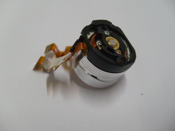 Cabeçote Filmadora Sony Hc-32