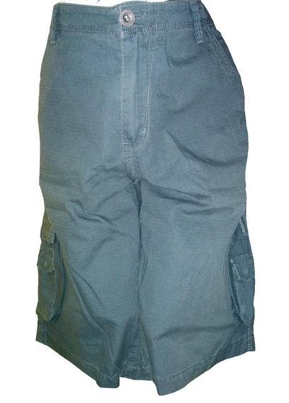 Bermuda Pantalon Corto Cargo Billabong