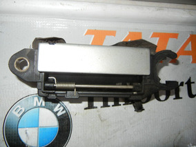 Maçaneta Dianteira Direita Audi A80(4a0 837 206)