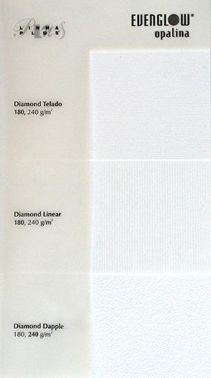 Papel Branco Telado / Linho A3 240g/m2 Com 50 Folhas