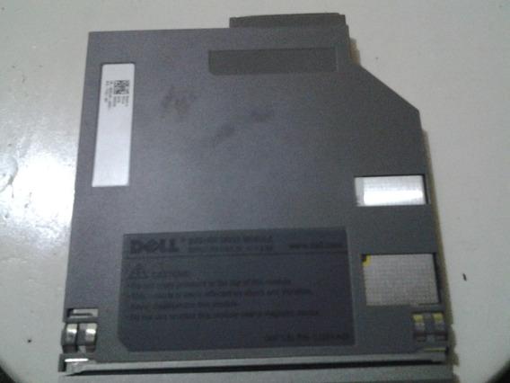 Drevi Gravador Cd Dvd Dell Latitude D520