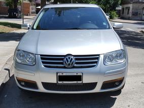Volkswagen Bora 2.0 Trendline Tiptronic 115cv