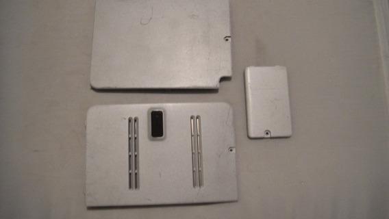 Tampas De Baixo Da Carcaça Notebook Sony Vaio Pcg-k14-9p6l