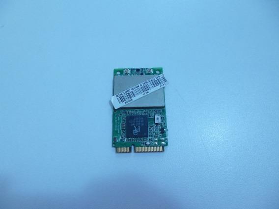 Placa Wireless Notebook Cce Levp D10h120