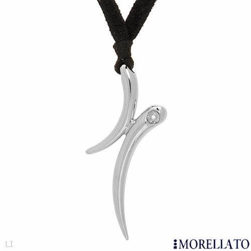 Pingente Morellato Collection Irresistible - Genuine Diamond