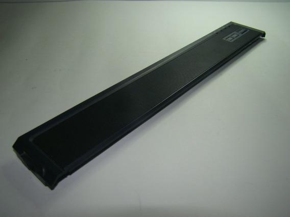 Acabamento Superior Notebook Sony 8n1l Semi Novo