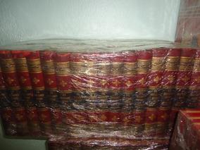 Obras Completas De Victor Hugo 44 Vols Ed Das Americas 1956
