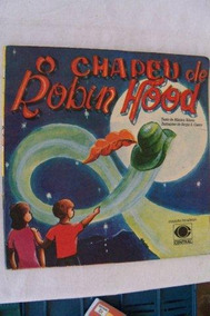O Chapéu De Robin Hood