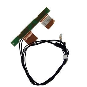 Antena Wireless Philco 14d Séries - 6-23-7c450-032 (nova)