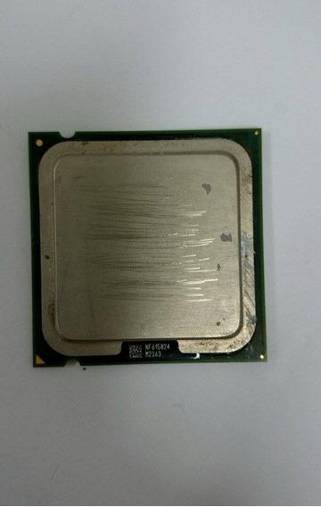 Processador Intel Pentium 4 Socket 775 2.80ghz/512/800