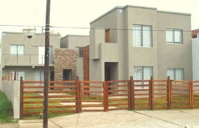 Departamentos En Alquiler Temporario En Mendoza 3500