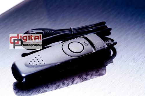 Cabo Disparador Para Panasonic - Leica Dmw-rs1 Qualidade