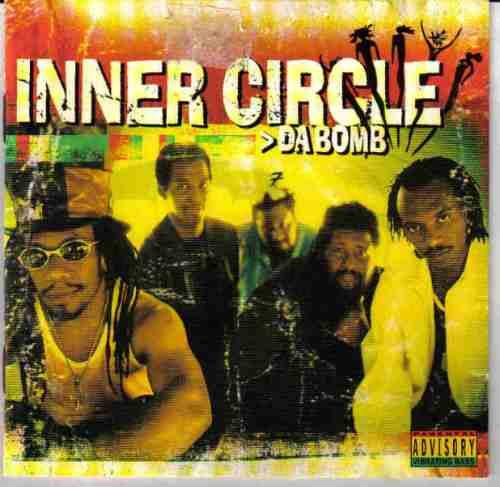 Inner Circle Da Bomb