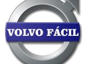 Volvo S40 Turbo Sucata Vender Peças Com Garantia Minas G