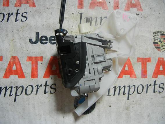 Fechadura Traseira Direita Passat 2010 10316