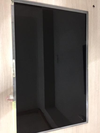 Tela Notebook Hp Pavilion Dv4