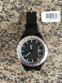 Relógio adidas! Novo Queima De Estoque!