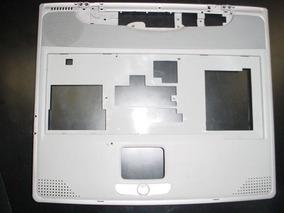 Carcaça Base Do Mouse E Teclado Multimidia Ecs A928