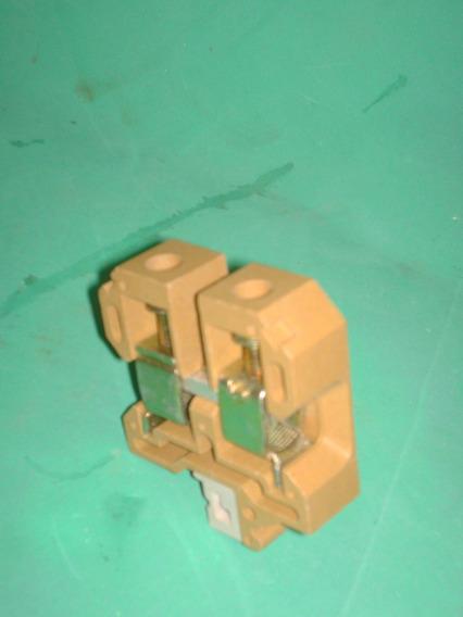 Conector P/painel Conexel Sac35