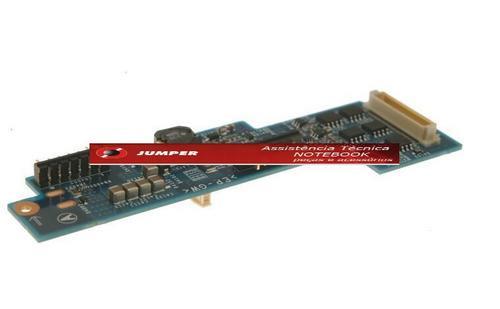 Alimentação Bateria Sony Vaio Pcg-fx77v/bp A-8025-233-a