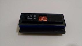 Transformador Trafo Inversor Tm-10160 Tm10160 Inverter