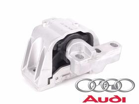 Coxim Dianteiro L/d Do Motor Audi A3 1.8t 150cv Original