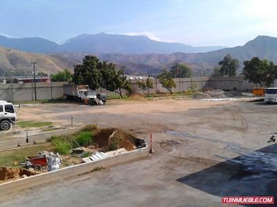 Terrenos En Venta Zona Industrial Mariara Carretera Nacional