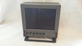 Monitor Sony Lmd 9020 (141)