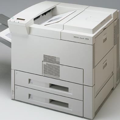 HP 8000N WINDOWS 7 64 DRIVER