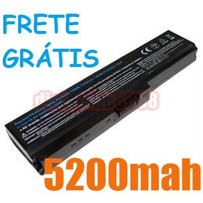 Toshiba L600 L600d L630 L630d L635 L640 L640d L645 L645