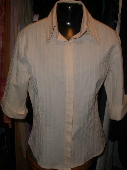Camisa / Camisete Linda