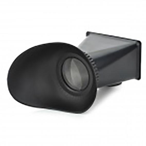 104865 2.8x Lcd Viewfinder For Sony Nex3/nex5 Sob Encomenda