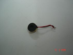 Microfone Para Kodak 1033 Usado