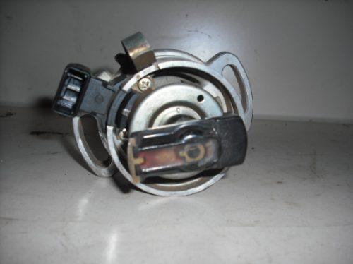 Usado Distribuidor Motor At 1.0 8 E 16 Valvulas Gol Parati