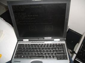 Notbook Toshiba,hp,dell,ptl20u,30u,nx6110,c640,sm Hd