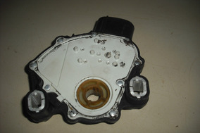 Usado 01 Chave Seletora F5dp-7f293-aa Ford Tauros 3.0 12v 95