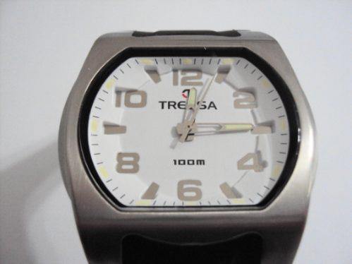 Relógio Tressa A Quartz