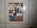 Revista Você S/a Ano 1 Nº 8 Fevereiro 1999